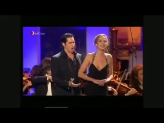 Ildebrando D'Arcangelo - La ci darem la mano - Don Giovanni. Opera contest live from Berlin