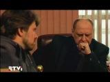 Сериал Агент Национальной безопасности 3  и 4 сезон